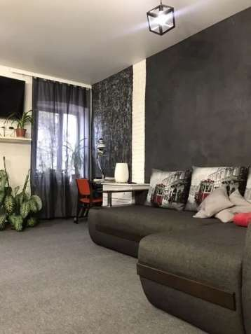 Продам 2-х комнатную квартиру на Молдаванке ул. Ватутина