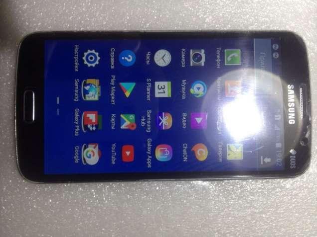 Samsung Grand 2 Duos G7102 5.3 RAM 1.5 ГБ / 8 ГБ