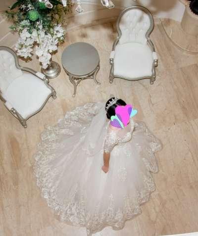 9e2a06d1702 Для свадьбы. Все для свадьбы  купить свадебные товары б у в Днепре ...