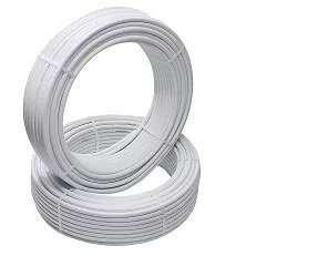 Труба металопластикова Herz 16x2,0