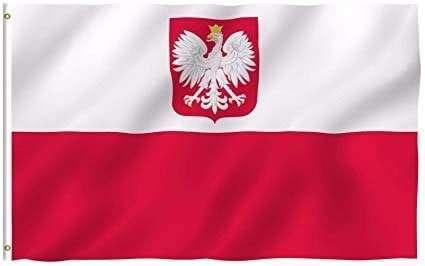 Агентство по организации обучения в Польше (Киев)