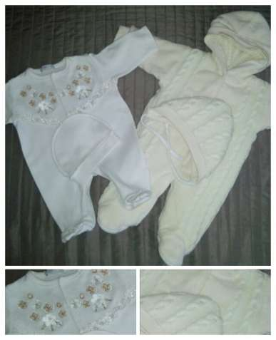 Дитячий одяг. Продаж дитячого одягу - купити дитячий одяг б у в ... 14b838c78bb6a