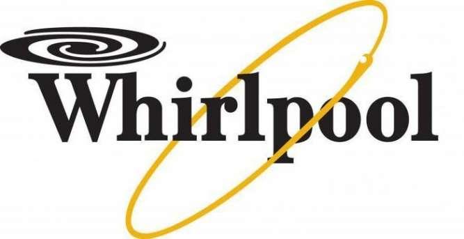 Приглашаем Вас на роботу по сборке бытовой техники на предприятии Whir