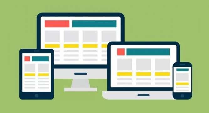 Сайты под ключ! Веб-дизайн! Создание и продвижение сайтов!