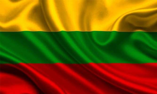 Продам фирму в Литве UAB/