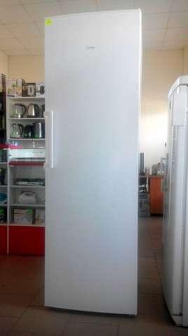 Морозильные камеры, морозилки из Германии!!! КАЧЕСТВО, ГАРАНТИЯ!!!