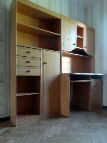 Ремонт корпусной мебели в Киеве