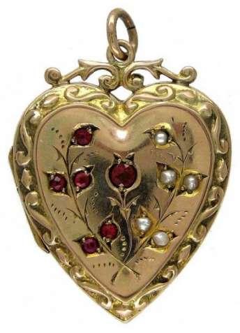 Куплю изделия из металла, чугун, мельхиор, бронза, латунь, серебро