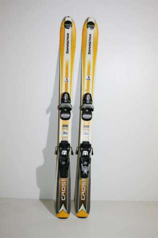 Лыжи Dynastar (Л023)