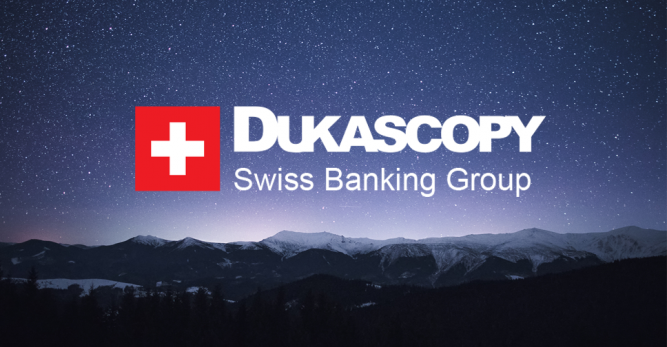 Swiss banking group