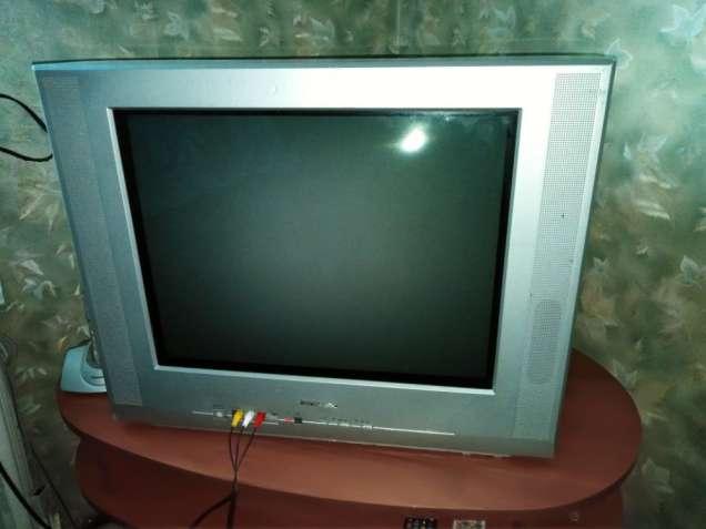 Продам телевизор Германия!!!