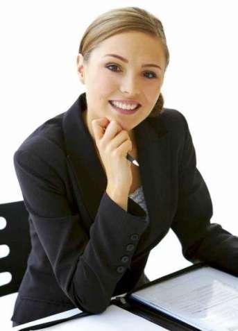 Работа для тех, кто хочет заработать на дому