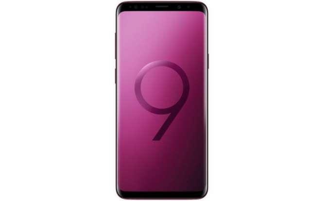 Продам новый телефон Самсунг