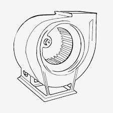 Вентиляция приточно-вытяжная под ключ