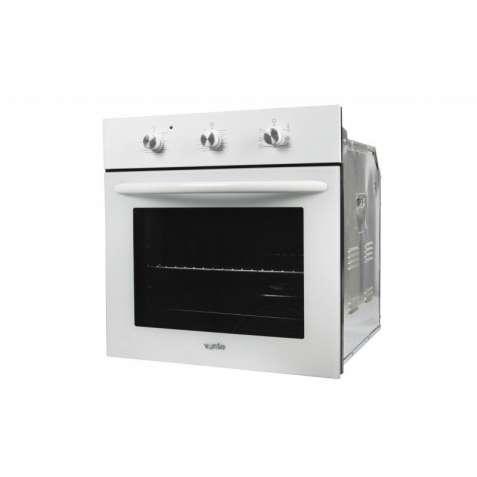 АКЦИЯ Духовой шкаф Ventolux BLANCO встраиваемая духовка плита встройка