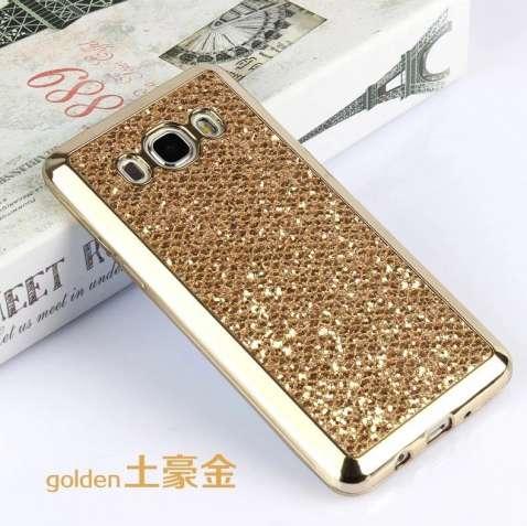 Чехол силиконовый на Samsung S8 plus