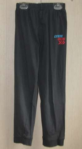 Качественные штаны Дисней, от 5 до 7 лет