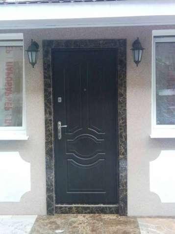Продается 2-Комнат. Квартира- Волжский переулок/Старосенная площадь