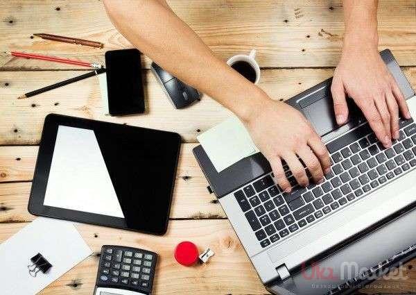 Заработок в сети (без вложений)