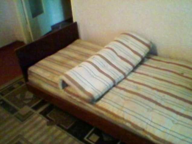 4552a9ff7aac62 Меблі у Черкаській області. Купити меблі для дому: продаж меблів б/в ...