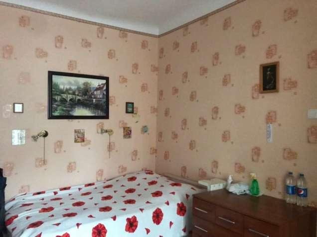 Продам часть дома на Ленина