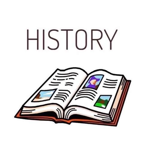 Історія України: контрольні, тести, підготовка до ЗНО