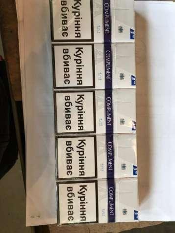 Сигареты с акцизной маркой оптом купить сигареты оптом прайс с петербург
