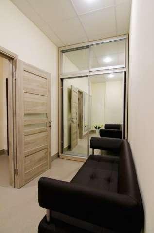 Печерск продажа офисного помещения Коновальца(Щорса)36,без комиссии