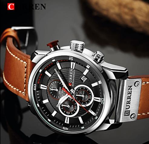 522dcfaac061 Наручные часы. Купить часы: купить наручные часы мужские и женские б ...