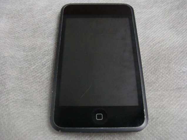 Продам Apple Ipod Touch 1G/8Gb