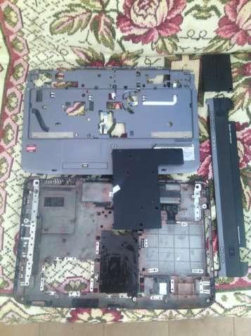 Корпус для ноутбука Acer Aspire 5542g