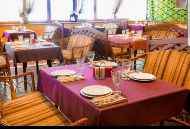 Аренда ресторана на проспекте Гагарина