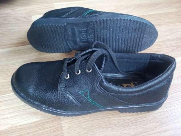 Одяг та взуття. Купити взуття та одяг б в. Недорогий одяг у Львові ... 4bbdddd997c55