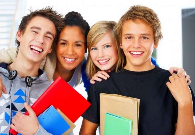 Работа для студентов на дому