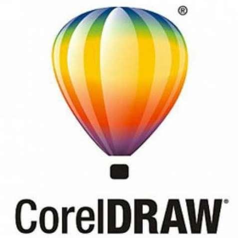 Требуется сотрудник с минимальными знаниями CorelDRAW.