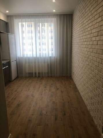 Продам однокомнатную квартиру в Киевском районе - зображення 4