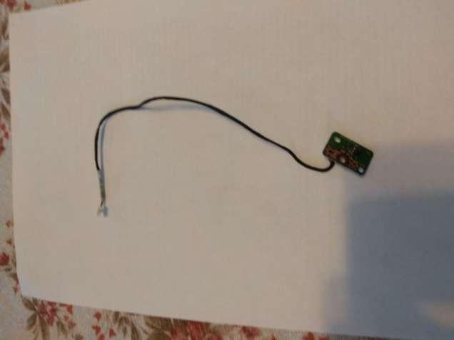 Продам Bluetooth к моноблоку