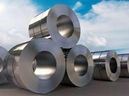 Куплю!!!  Рулонную сталь 0,5-0,7мм Оцинк с доставкой в Одессу