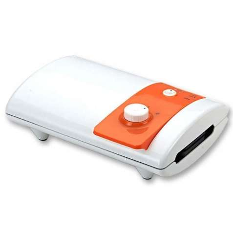 Мультимейкер SALAY SL-1012 для выпечки и жарки