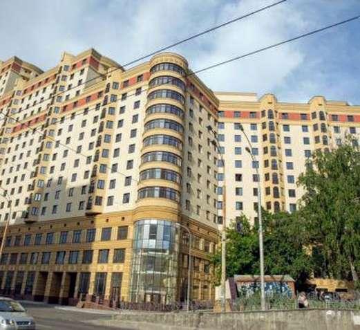 Сдаю паркинг Черновола-Полтавская-Дмитриевская, возле охраны