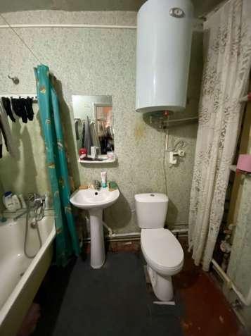Продам 1-комнатную квартиру низ пр А Поля