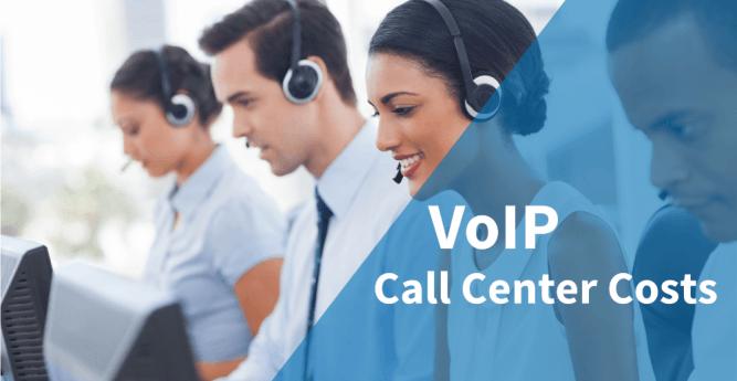 Оператор call-centre в телекоммуникациях