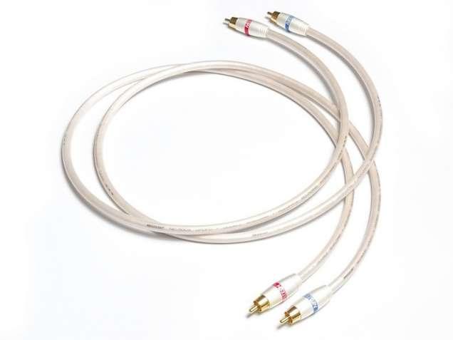 Межблочный кабель Neotech NEI-5003 RCA