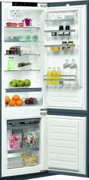 полки и ящики для холодильника Либхер