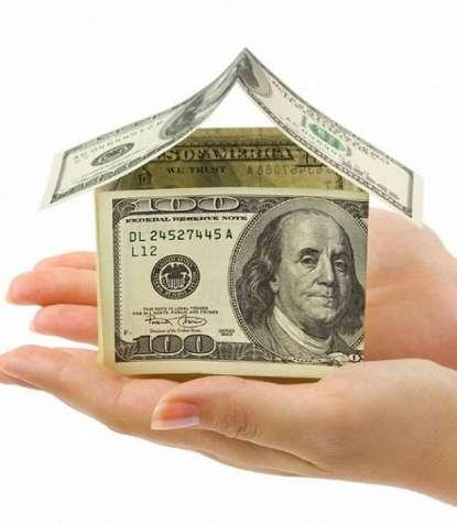 Сбербанк онлайн страховка кредита