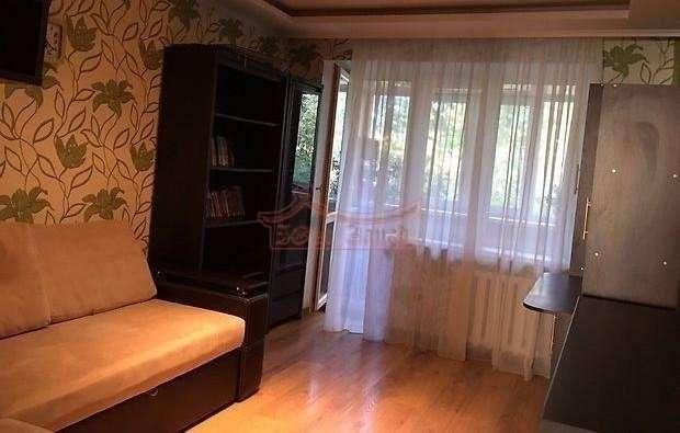 Купите! Двух комнатная Квартира на Героев-Пограничников.