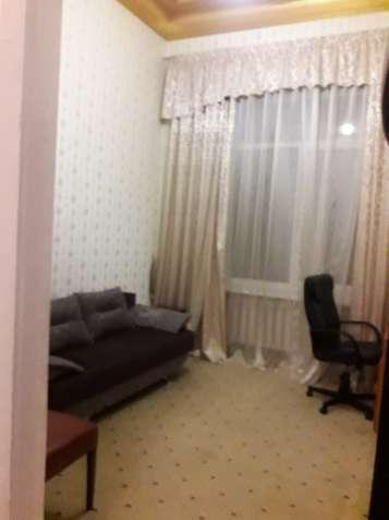 Сдам 2-квартиру в Центре в р-не парка Шевченко