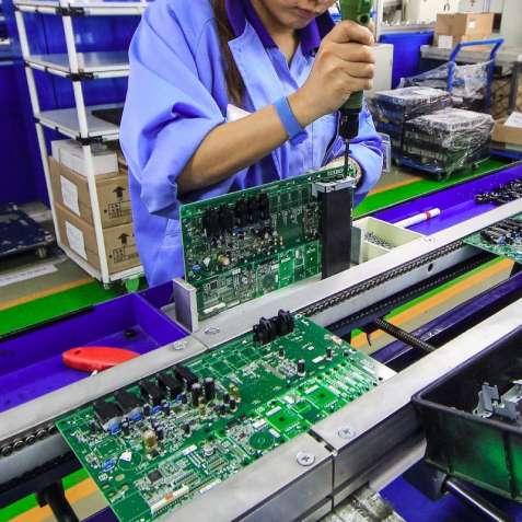 Работа для девушек на заводе модельный бизнес иркутск