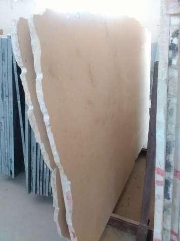 Применение мраморных плит