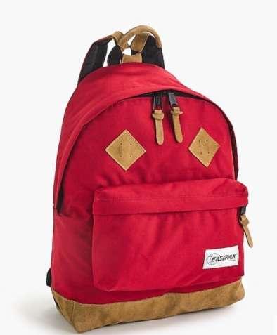 Рюкзак Eastpak Back to Work backpack Оригинал
